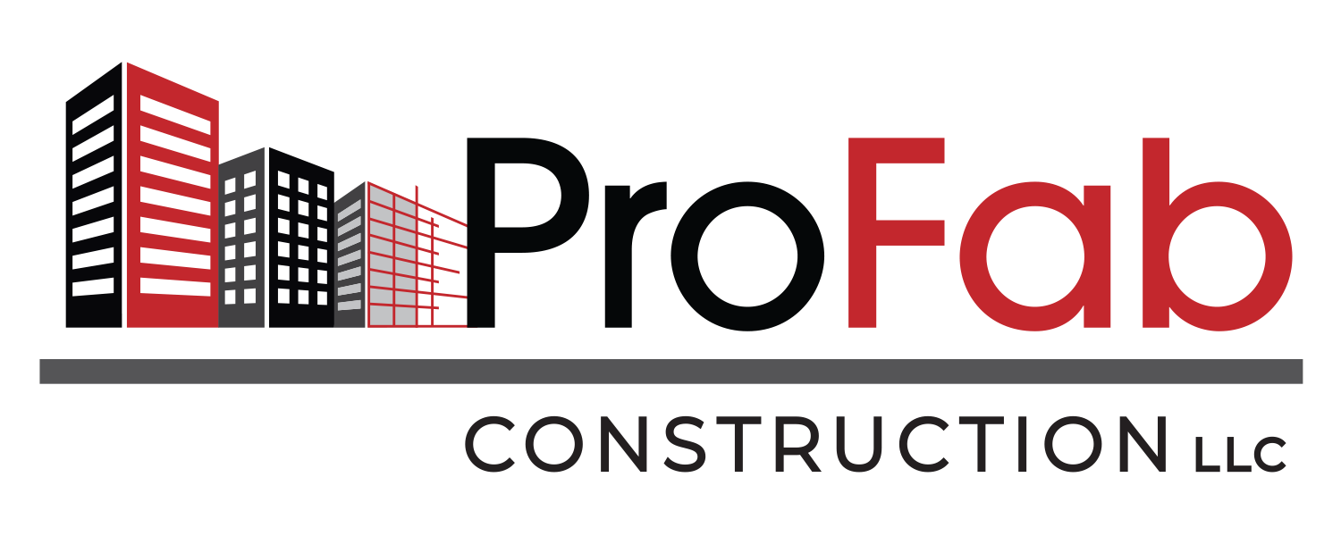 ProFab Construction LLC