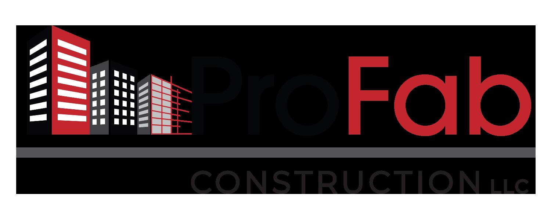 ProFab Construction LLC